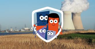 Nucleaire informatiecampagne